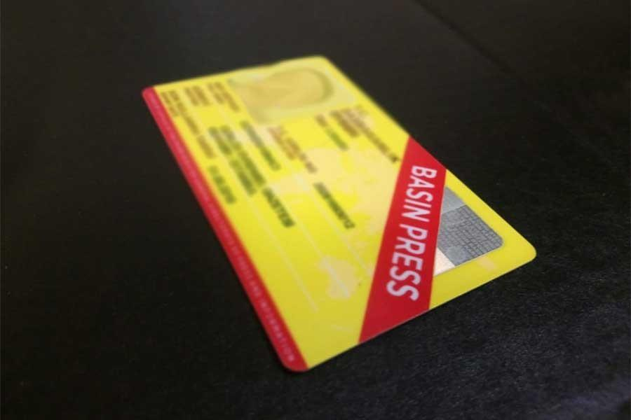 Cancelled press cards of Evrensel newspaper staff restored