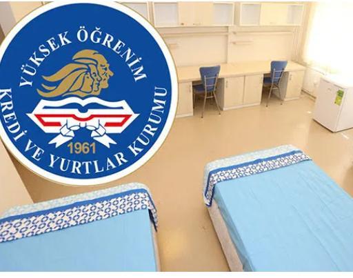 "Turkey's ""Moral"" dresscode in public dorms"